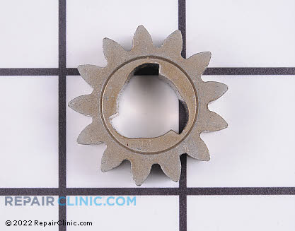 Gear 42661-VH7-000 Main Product View