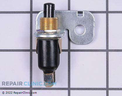 Safety Switch 725-0577 Main Product View