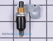 Safety Switch - Part # 1826728 Mfg Part # 725-0577