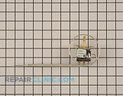Thermostat - Part # 124169 Mfg Part # C6441101