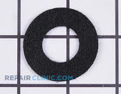 Washer - Part # 1950566 Mfg Part # UT15550A-36