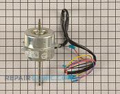Blower Motor - Part # 1485331 Mfg Part # 5304467122