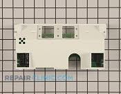 Control Board - Part # 1471605 Mfg Part # W10184875