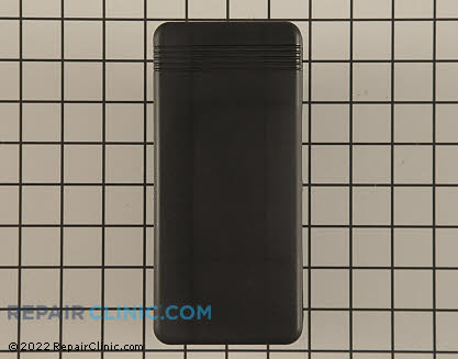 Battery 115-1304 Main Product View