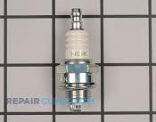 Spark Plug - Part # 1996955 Mfg Part # 15901019830