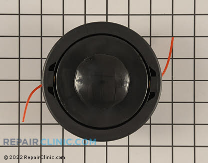 Trimmer Head 21560031 Main Product View