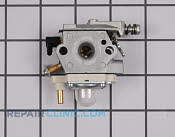 Carburetor - Part # 1996948 Mfg Part # A021001882