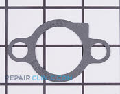Gasket - Part # 1659040 Mfg Part # 36358