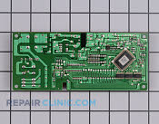 Main Control Board - Part # 1359491 Mfg Part # 6871A20469A