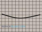 Fuel Line - Part # 1997970 Mfg Part # V471000770