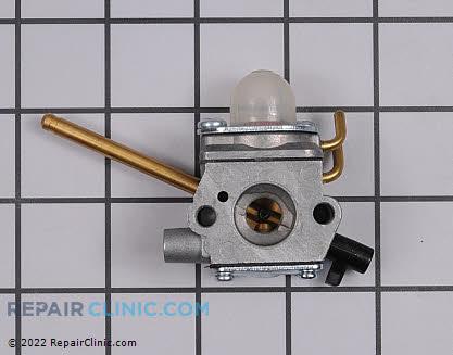 Carburetor 308028007 Main Product View