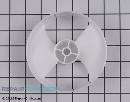 Impeller 70036-1         Main Product View