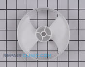 Impeller - Part # 689284 Mfg Part # 70036-1