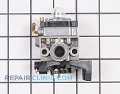 Carburetor - Part # 1796201 Mfg Part # 16100-Z0H-825