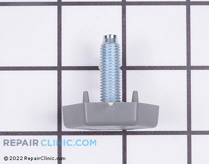 Leveling Leg WE1M642 Main Product View