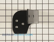 Bracket - Part # 1782762 Mfg Part # 1001260E701MA
