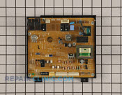 Main Control Board - Part # 1359256 Mfg Part # 6871A10084U