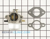 Carburetor - Part # 1609976 Mfg Part # 12 853 148-S