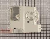 Control Module - Part # 1224659 Mfg Part # RF-7400-15