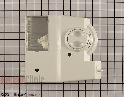 Defrost Timer RF-7400-15      Main Product View