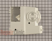 Defrost Timer - Part # 1224659 Mfg Part # RF-7400-15