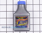Poulan 2-Cycle Engine Oil - Part # 1976762 Mfg Part # 952030224