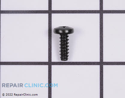 Self Tapping Screw 92172-R003 Main Product View