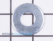 Washer - Part # 268903 Mfg Part # WC1X5127