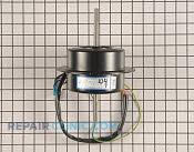 Blower Motor - Part # 1257214 Mfg Part # AC-4550-234