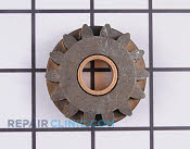 Gear - Part # 1935817 Mfg Part # 532175103
