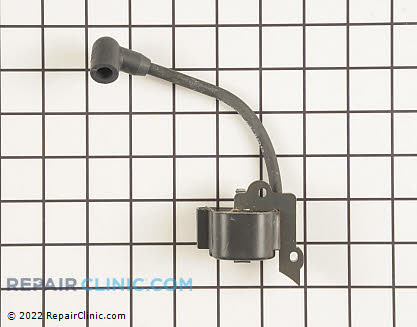 Ignition Coil 530035505 Main Product View