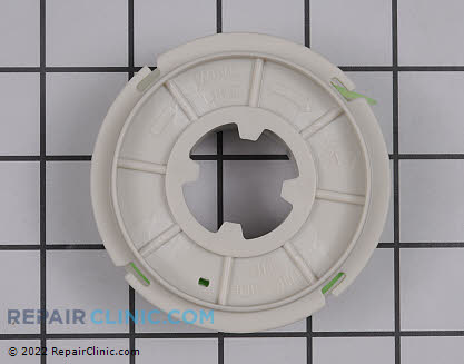 Trimmer Head 952701523 Main Product View