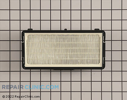 Air Filter 00491669 Main Product View