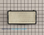 Air Filter - Part # 1162253 Mfg Part # 00491669