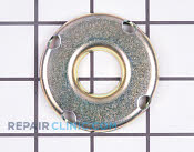 Bearing - Part # 1636388 Mfg Part # 80-4360