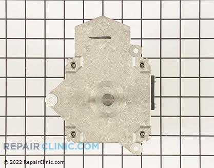 Blower Motor WE17M45         Main Product View