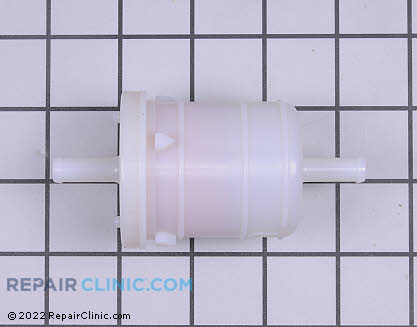 Fuel Filter 120-678 Main Product View