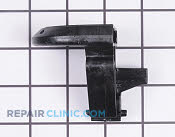 Handle - Part # 1607984 Mfg Part # 38434026