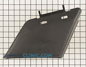 Discharge Chute - Part # 1782984 Mfg Part # 1101097MA