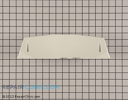 Drum Baffle WE14M75         Main Product View