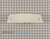 Drum Baffle - Part # 275278 Mfg Part # WE14M75
