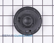 Starter Pulley - Part # 1952446 Mfg Part # 310022003