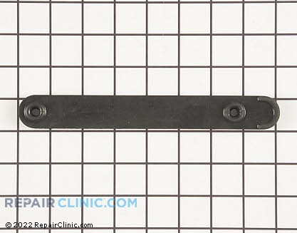 Strap 723-04008A Main Product View