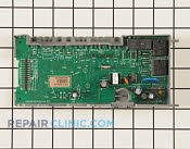Main Control Board - Part # 1873469 Mfg Part # W10254542