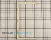 Curtain Frame - Part # 1217606 Mfg Part # AC-2950-43