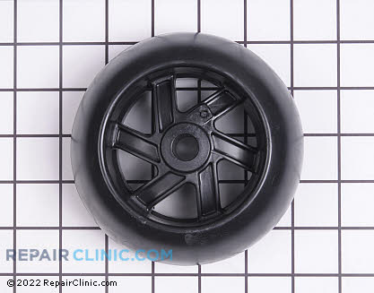 Deck Wheel 188606          Main Product View