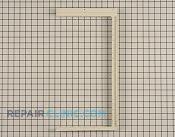 Curtain Frame - Part # 1217605 Mfg Part # AC-2950-42