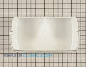 Door Shelf Bin - Part # 1462397 Mfg Part # AAP33751402