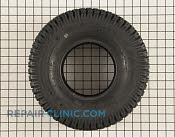 Pro Tech Tire - Part # 1603450 Mfg Part # 160-200
