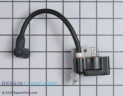 Ignition Coil 530039237 Main Product View